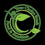 Your Choice Fresh Logo